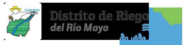 drrmayo.mx